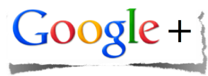 Google+_2