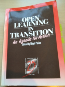 openlearningintransition