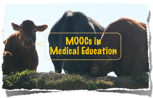 Moocs-meded